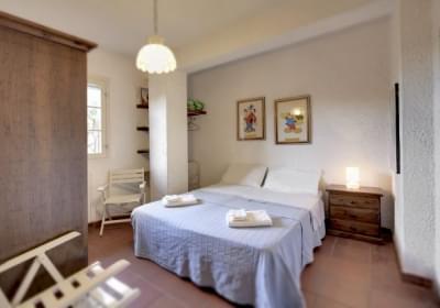 Casa Vacanze Villa Palma